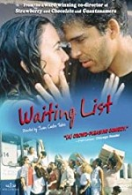 Watch The Waiting List