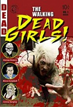 Watch The Walking Dead Girls