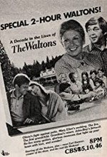 Watch The Waltons: A Decade of the Waltons