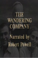 Watch The Wandering Company