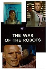 Watch The War of the Robots