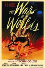 Watch The War of the Worlds