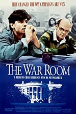 Watch The War Room