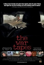 Watch The War Tapes
