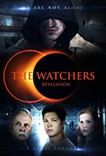 Watch The Watchers: Revelation