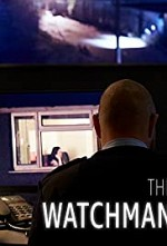 Watch The Watchman