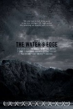 Watch The Water's Edge