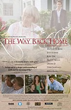 Watch The Way Back Home