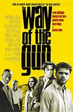 Watch The Way of the Gun