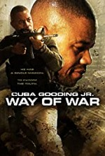 Watch The Way of War