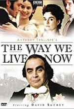 The Way We Live Now SE
