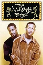The Wayans Bros. SE