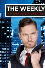The Weekly with Charlie Pickering S02E10