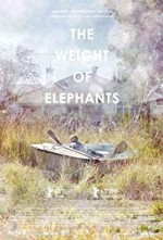 Watch The Weight of Elephants