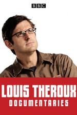 Watch The Weird World of Louis Theroux