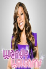 Watch The Wendy Williams Show