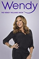 The Wendy Williams Show SE