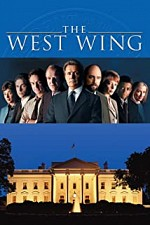 The West Wing SE