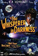 Watch The Whisperer in Darkness