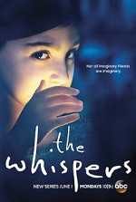 The Whispers SE