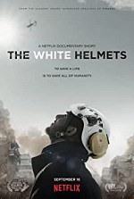 Watch The White Helmets
