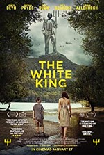 Watch The White King