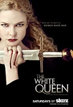 The White Queen SE