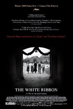 Watch The White Ribbon