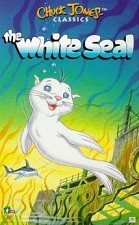 Watch The White Seal