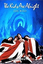 Watch The Who: The Kids Are Alright