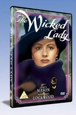 Watch The Wicked Lady