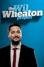Watch The Wil Wheaton Project