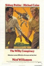 Watch The Wilby Conspiracy