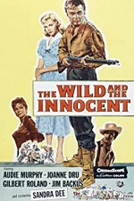 Watch The Wild and the Innocent