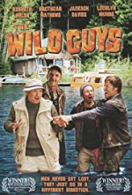 Watch The Wild Guys