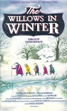 Watch The Willows in Winter