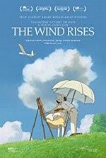 Watch The Wind Rises