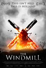 Watch The Windmill
