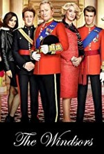 The Windsors SE
