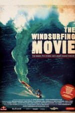 Watch The Windsurfing Movie