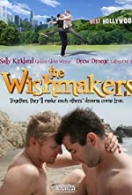 Watch The Wishmakers