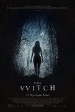 Watch The Witch