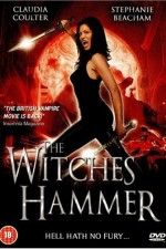 Watch The Witches Hammer