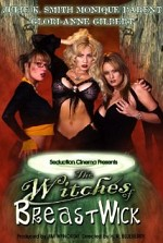Watch The Witches of Breastwick