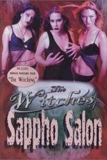 Watch The Witches of Sappho Salon
