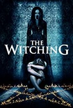 Watch The Witching