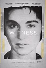 Watch The Witness