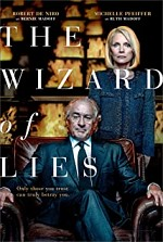Watch The Wizard of Lies