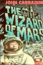 Watch The Wizard of Mars