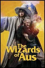The Wizards of Aus S01E03